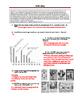 WWI Review Using Documents/WWI DBQ