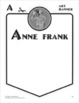 WWI and WWII Activities BUNDLE: ABC Banners of the World Wars