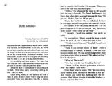 WWII Cross Curricular Reader (Jewish Resistance)