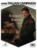 WWII Italian Campaign - Smokey Smith VC