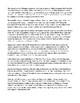 WWII: Japan's Rape of Nanking