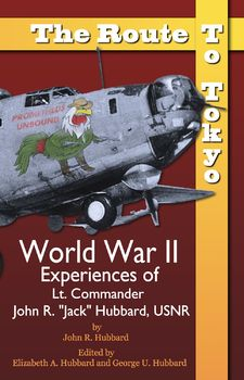 WWII - Pacific Lesson Plans