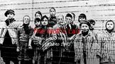 World War II #10. The Holocaust, Part I