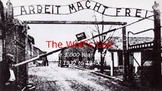 World War II #11. The Holocaust, Part II and Germans Again