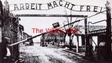 World War II #11. The Holocaust, Part II and Germans Again