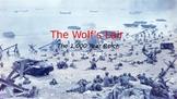 World War II #9. America Enters World War II; Hitler's Dru