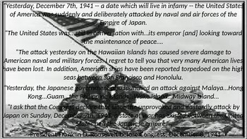 WWII Part IV Chapter 12. The War in the Pacific