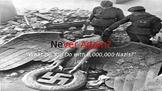 World War II #17. Denazification, the Berlin Blockade & th