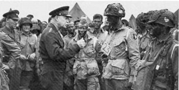 WWII PowerPoint and Guided Notes