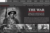 WWII - Webquest