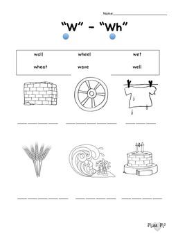 original 915792 1 - Wh Words For Kindergarten