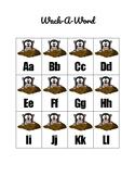 Wack-A-Word