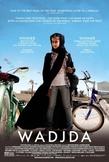 Wadjda Movie Guide