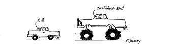 Wait a Minute Physics (Truck Problem)