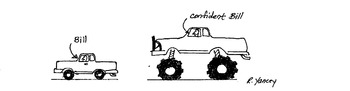 Wait a Minute (Truck Problem Solution)