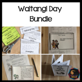 Waitangi Day Bundle