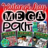 Waitangi Day Mega Pack Bundle