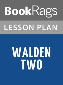 Walden Two Lesson Plans