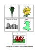 Wales File Folder Matching