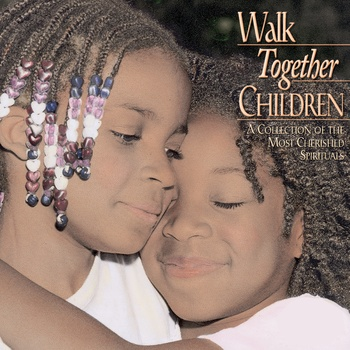 Walk Together Children