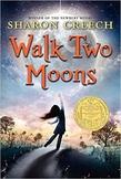 Walk Two Moons  - Novel Set