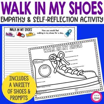 walking in grendels shoes essay Atticus tells the children several times that they need to walk in someone else's  shoes before judging a person describe times when atticus, jem or scout walk.
