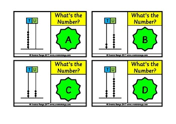 Walkabout Maths 02