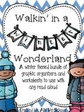 Walkin' in a Winter Wonderland Bundle Packet