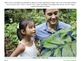 Walking Rainforest Trails - A Primary Source Distance Learning PDF