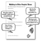 Brief Solution Focused Classroom Lesson on Empathy