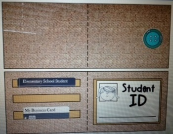 Wallets for Students