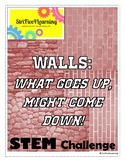 Walls STEM Challenge