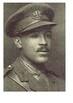 Walter Tull Crossword World War One