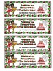 Waltz of the Flowers (from The Nutcracker) Bookmarks
