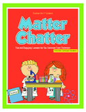 Wants, Needs, & Water: Teaching Science to 1st Graders (80+ Pages) (Common Core)