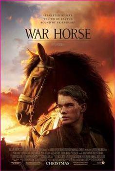 War Horse - The Book - Character Quiz