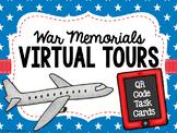 War Memorials Virtual Tours