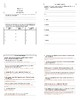 War Party by Louis L'Amour Lesson Plan, Worksheets, Questions with Key, PPTs