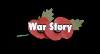 War Story - a digital literacy project