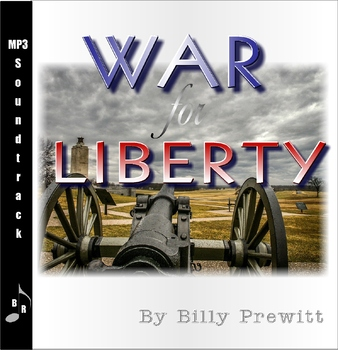 War for Liberty