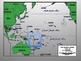 War in the Pacific Powerpoint