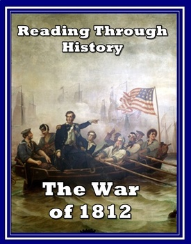 War of 1812 Bundle