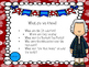 War of 1812 Listening & Learning Domain 5 CKLA Grade 2