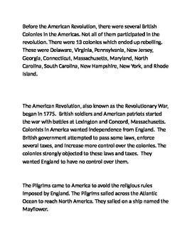 War of 1812 Quiz