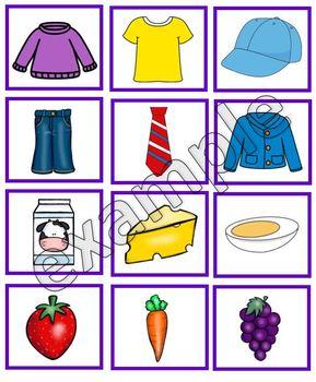 Wardrobe or refrigerator