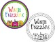 Warm Fuzzies! A Positive Behavior Management System