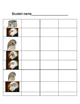 Warm Fuzzy  (student award system) TADO