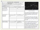 Astronomy (Intro) Do Now