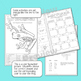 Warm Ups for Middle School Chemistry Interactive Notebooks
