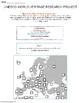 Wartburg Castle Germany Research Guide